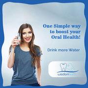 Wisdom Teeth Sydney | Wisdom Teeth Removal Cost