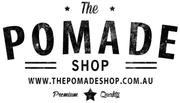 Men's Grooming Products Australia - Thepomadeshop