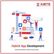 Top Rated Mobile App Development Services Company in Australia