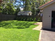 Landscaping Services Sydney For Properties of all Types