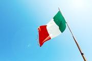 Italian NAATI Translator - Migration Translators