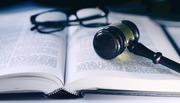 Divorce Certificate Translation - Legal Translation