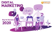 Best service provider For Digital Marketing