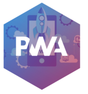 Progressive Web Application Development Services Australia