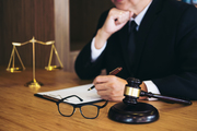 Legal Proofreading Services - Legal Translation