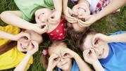 Child Care Center Services Australia   Find Childcare In Your Area