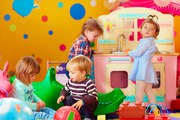 Early Learning Centre In Australia | Find Childcare In Your Area