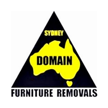 Experience easy moving with Sydney Furniture Removalists