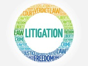 Certified Litigation Translation Services