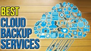 Best Cloud Backup Services in Western Sydney
