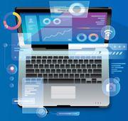 Wireless Broadband Plan | Trikon Telecommunications
