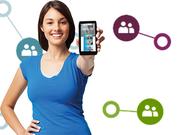 Vodafone Business Dealer Sydney   Logicall Communications
