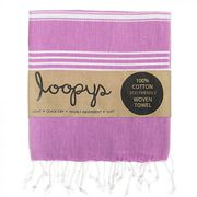 Flash Sale On | Buy Turkish Towel Online @ Loopys