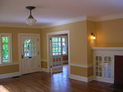 Renovation Services By Four Services
