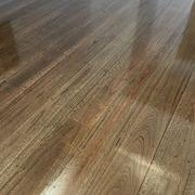 Floor Sanding Northern Beaches - Beaches Timber Floors