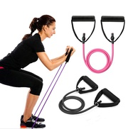 Top Quality Fitness workout equipments for sale.