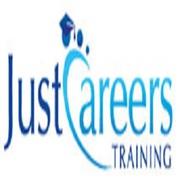 Just Careers Training