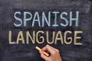 Benefits Of  Spanish NAATI Translators - The Migration Translators
