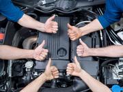 Suspension and Steering Services | Lovas Automotive