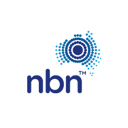 VoIP Phone Systems | NBN Internet Plans | Logicall