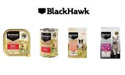 Buy  Balack Hawk Pet Food For Your Pet at Lowest Price