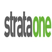 Strata One