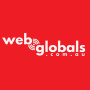 eCommerce Website Design Agency in Sydney - WebGlobals