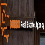 Dubbo Real Estate Agency