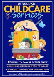 Best Education Services   Preschool Education In NSW,  Australia
