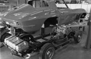 Get a New Look with Car Restoration Specialist in Sydney