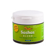 SASHAS BLEND JOINT HEALTH POWDER FOR DOGS 250G