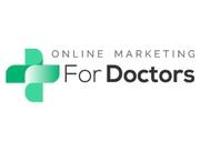 Professional Digital Marketing Agency for Hospitals