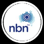 NBN Reseller Sydney | Logical Communications