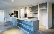 Entire Home Fitouts | Omega Furniture