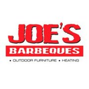 Joes Barbeques | Outdoor  Settings