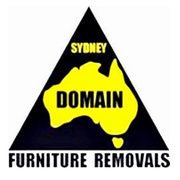 Moving Home? Let the Sydney Removalists Take Care of It!