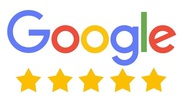 Get New Reviews on Google Every Day - Zurvia IOS Review App