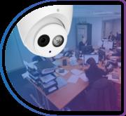 Why choosing Trikon for CCTV solution?