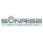 One Stop Solution for Boat Trailer Parts and Accessories in Sydney