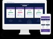 Salesforce Einstein Analytics Business Report Bella Vista