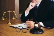 Involved in a Divorce Certificate Translation - Legal Translations