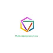 Local Business Directory in Australia