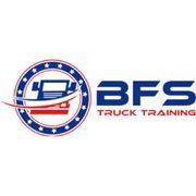 Build a Great Driving Career Obtaining The Right Licence
