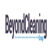 Beyond Cleaning Group