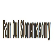 Farr Out Stonemasonry and Landscaping