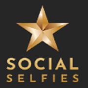 Social Selfies