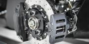 Commodorepricestreetmechanical   Clutch & Brake Repair