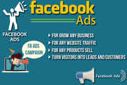 Top Facebook Marketing And Advertising Company in Wyong,  Australia