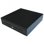 Buy Cheap Cash Drawers Online