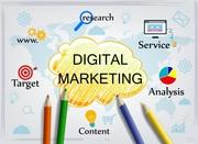 Digital Marketing Agency Sydney | Best Internet Service providers comp